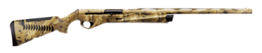 Benelli Super Vinci Optifade Selbstladeflinte