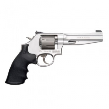 Smith & Wesson 986 Performance Center