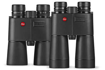 Leica Entfernungsmesser Crf 1000 : Jagd freizeit leica trinovid hd fernglas