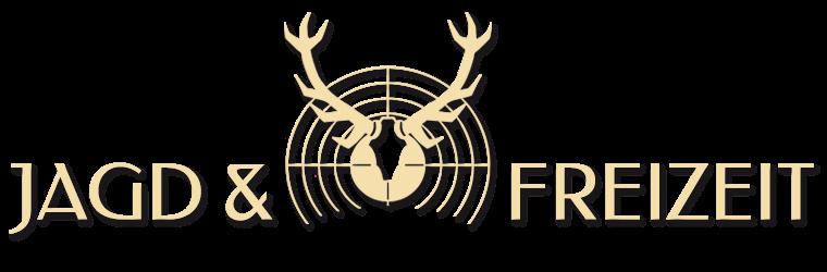 JAGD & FREIZEIT-Logo