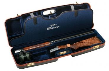 Leica Entfernungsmesser Rangemaster Crf 1200 : Jagd & freizeit ddoptics 1200 mini rf laser entfernungsmesser grün