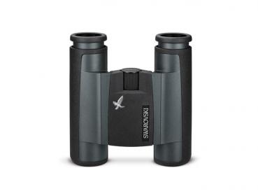 Swarovski Laser Entfernungsmesser Rf 1 : Jagd & freizeit ferngläser u. entfernungsmesser