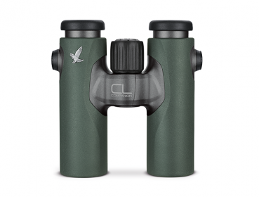 Jagd freizeit swarovski cl pocket mountain b fernglas