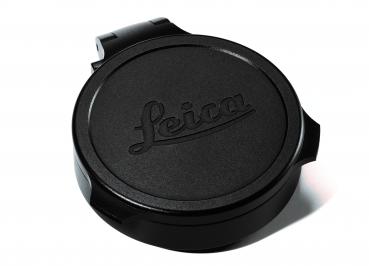 Leica Entfernungsmesser Rangemaster Neopren Cover Black : Jagd & freizeit zubehör optik