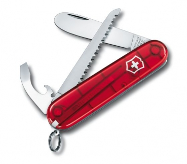 Victorinox My first Victorinox / Kindermesser Box