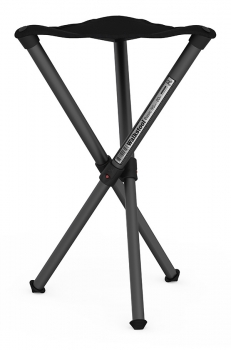 Walkstool Basic 30-50 cm Dreibeinsitz