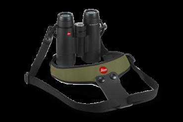 Leica Entfernungsmesser Herren : Jagd & freizeit browning b725 sporter ii trap forearm bockdoppelflinte