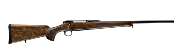 Sauer 101 Classic Repetierbüchse