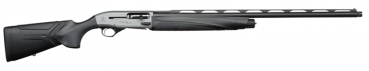 Beretta 400 Xtreme Plus Synthetic Black Halbautomatische Flinte