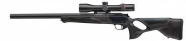 Blaser R8 Ultimate Silence Repetierbüchse