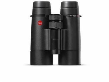 Leica Geovid 7x42 Fernglas Entfernungsmesser : Jagd & freizeit leica geovid 8x56 r entfernungsmesser seite 3