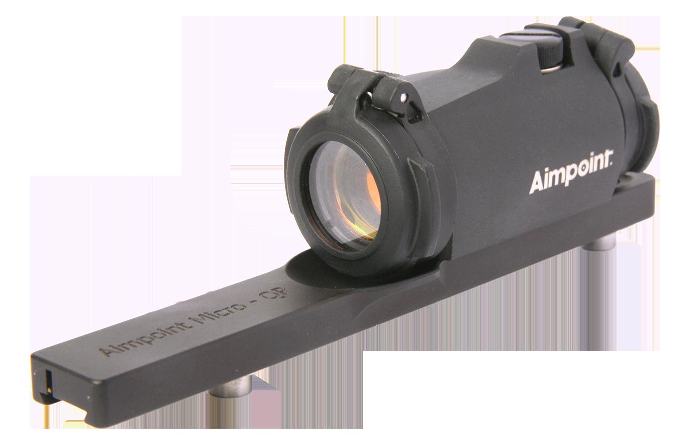 Test Entfernungsmesser Für Die Jagd : Wärmebildkamera jagd empfehlung