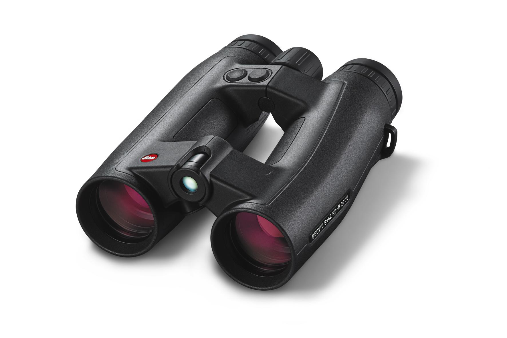 Sightmark Fernglas Mit Entfernungsmesser Solitude 10x42 : Entfernungsmesser mit ballistikrechner superjagd jagd shop