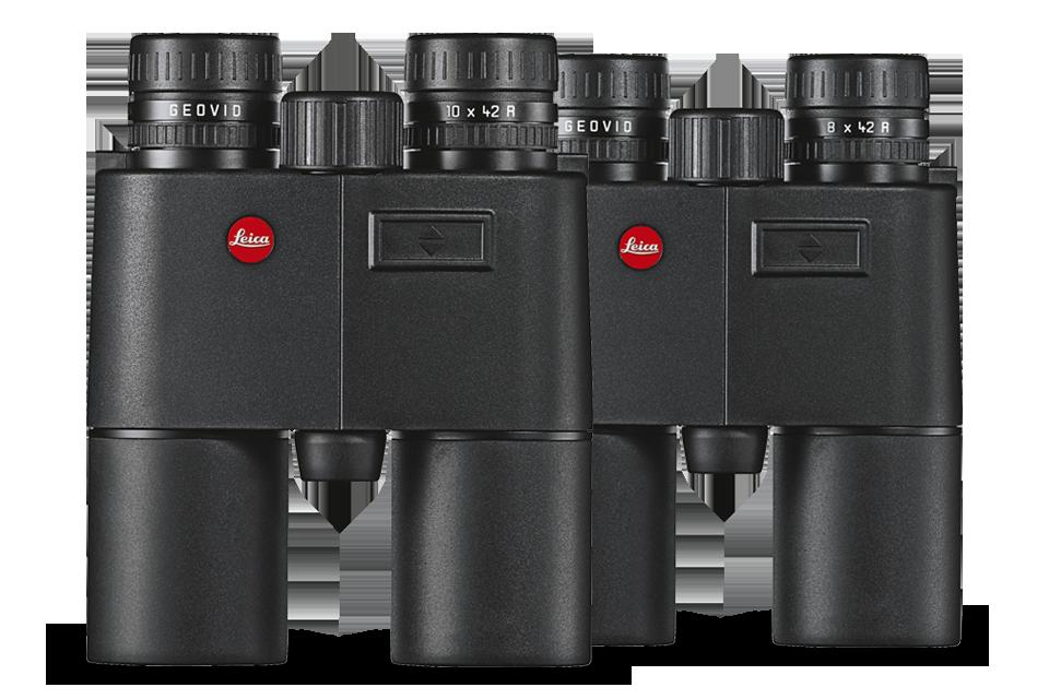 Leica Entfernungsmesser Jagd : Jagd & freizeit leica geovid 10x42 r entfernungsmesser