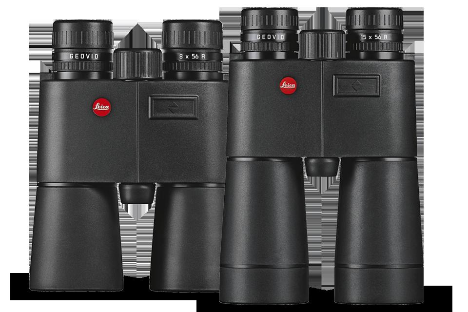 Leica Entfernungsmesser Jagd : Jagd & freizeit leica geovid 15x56 r entfernungsmesser
