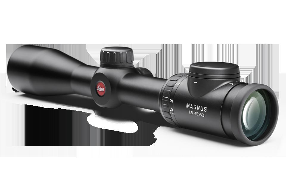 Leica Entfernungsmesser Jagd Gebraucht : Bern entfernungsmesser gebrauchtwaffen leica rangemaster