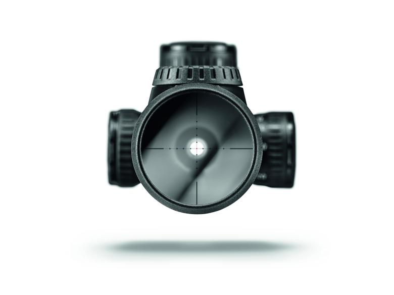 Zielfernrohr zeiss varipoint vm zielfernrohre optik