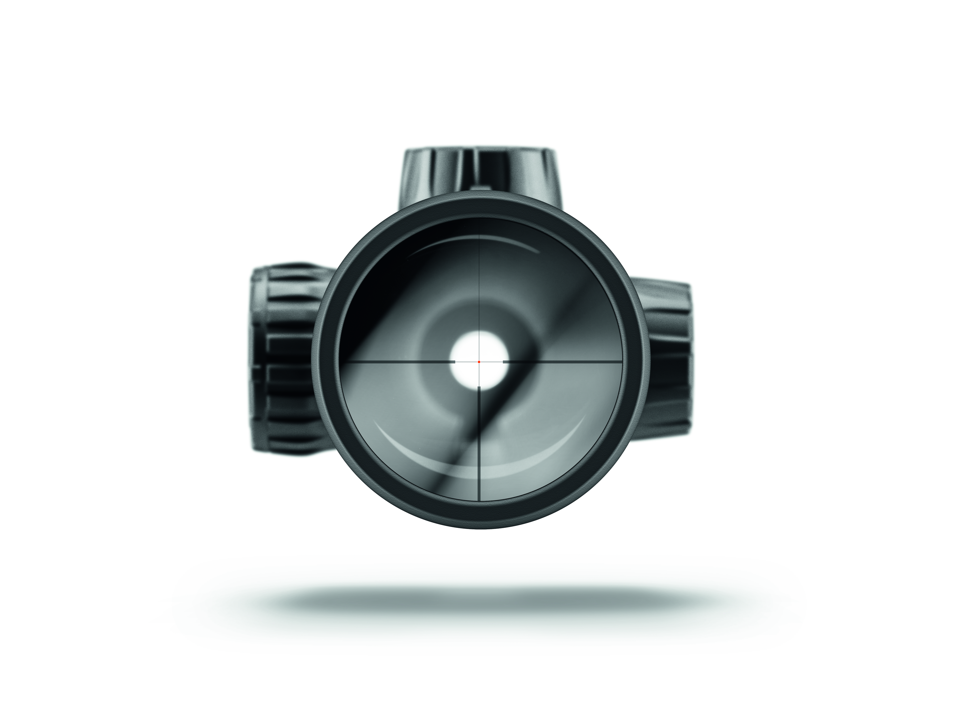 Zielfernrohr Mit Entfernungsmesser Test : Zeiss zielfernrohr v zielfernrohre waffen koch kaufbeuren