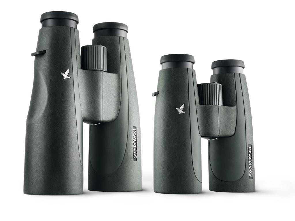 Swarovski Optik Entfernungsmesser : Jagd & freizeit swarovski slc 10x56 w b fernglas jagdglas