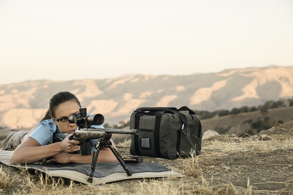 Entfernungsmesser Jagd Beleuchtet : Jagd & freizeit swarovski x5i 3 5 18x50 p 1 4 moa l beleuchtet