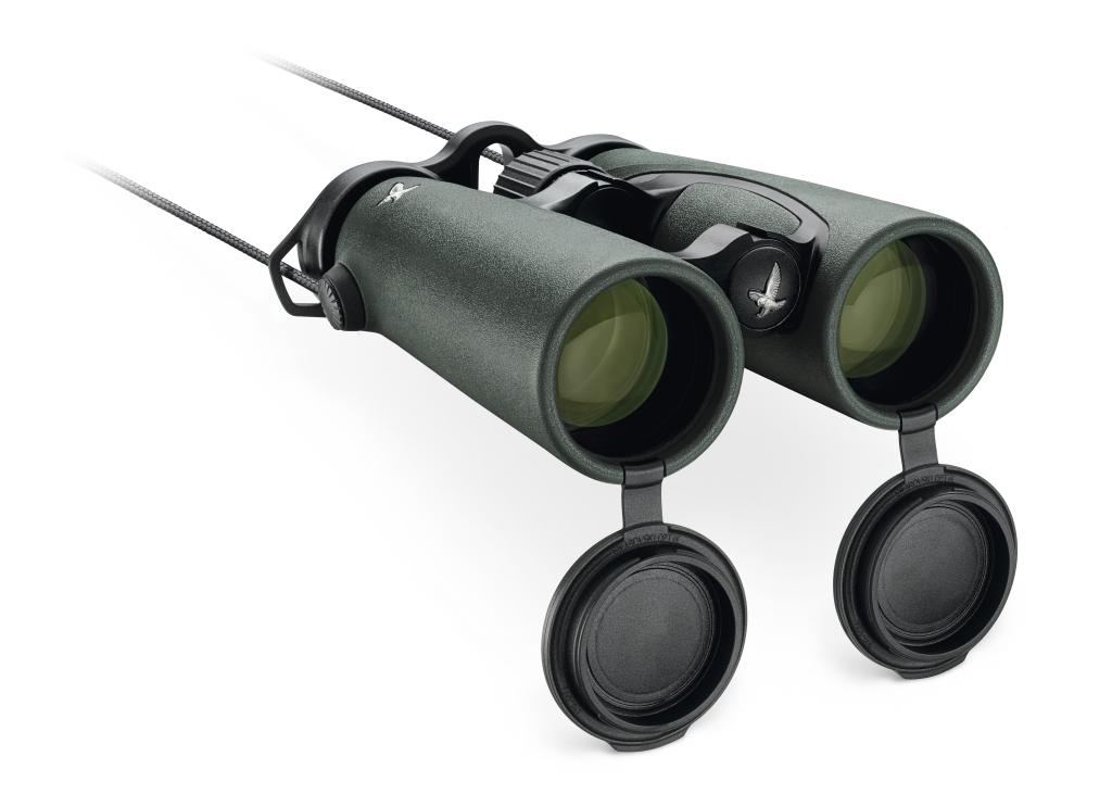 Swarovski Fernglas 10x42 Mit Entfernungsmesser : Jagd freizeit swarovski el w b fernglas jagdglas