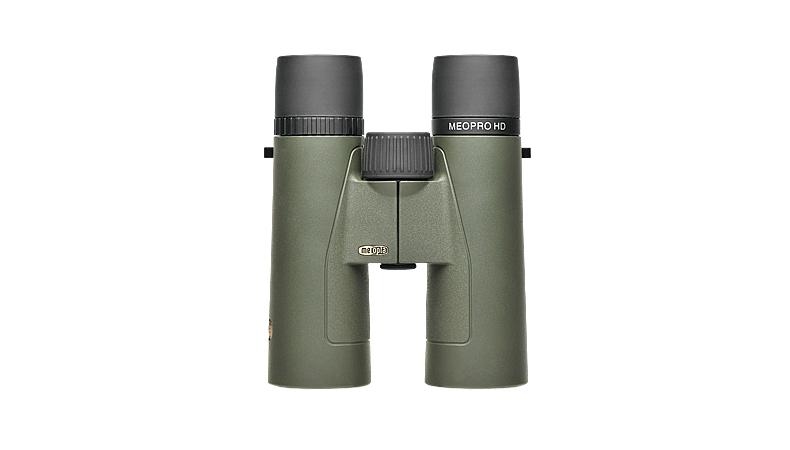 Meopta Fernglas Mit Entfernungsmesser : Jagd freizeit meopta meopro hd fernglas jagdglas