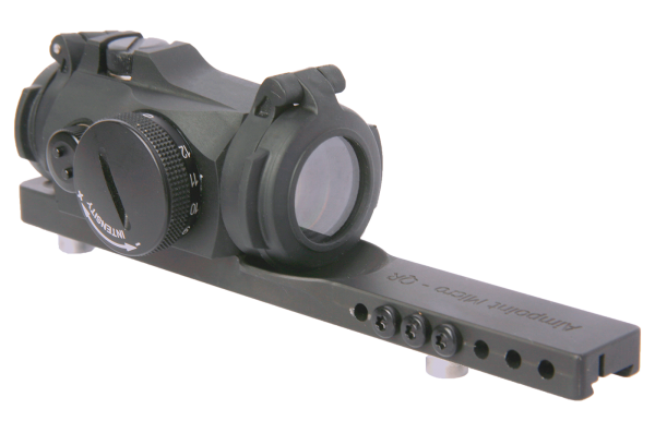 Entfernungsmesser Jagd Forum : Wärmebildkamera jagd leupold lto tracker im test